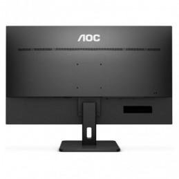 Toner XEROX 106R02732 BLACK...
