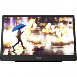 Toner XEROX 106R02763 BLACK...