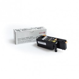 Toner XEROX 106R02762...