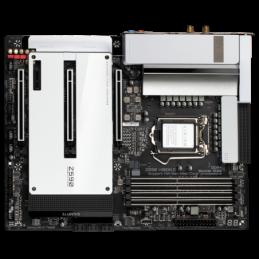 Toner XEROX 106R03048 BLACK...