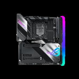 Toner XEROX 106R02310 BLACK...