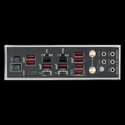 Toner XEROX 106R02308 BLACK...