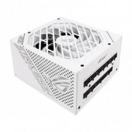 Toner XEROX 106R02306 BLACK...