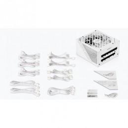 Toner XEROX 106R01633...