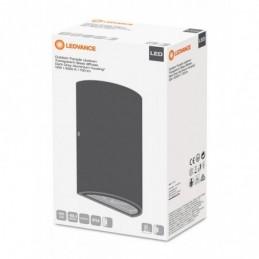 Toner XEROX 106R01604 BLACK...