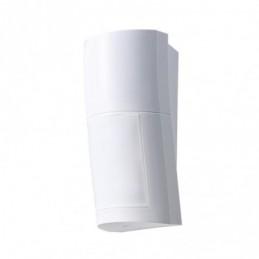Toner XEROX 108R00909 BLACK...