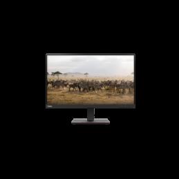 Toner XEROX 108R00908 BLACK...