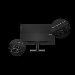 Toner XEROX 106R01485 BLACK...