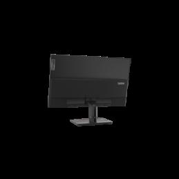 Toner XEROX 106R01162...