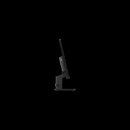 Toner XEROX 106R01161...
