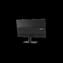 Toner XEROX 106R01374 BLACK...