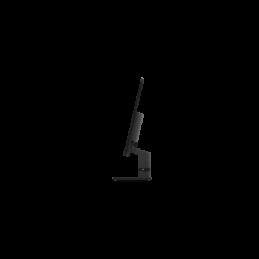 Toner XEROX 106R01373 BLACK...