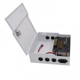 Modulator E-boda BT 100,...