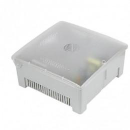 Detergent lichid pentru...