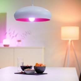 Balsam de rufe Sano Maxima...