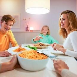 Detergent pudra Sano Maxima...