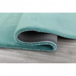 Dell Pro Slim Briefcase 15...