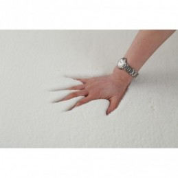 Dell Notebook backpack Pro...