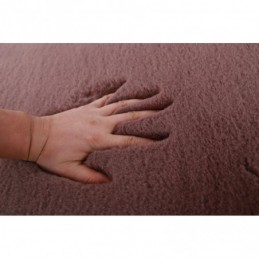 Dell Notebook backpack...