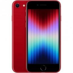 Dell Premier Briefcase 13