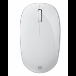 Proiector Epson EB-FH06,...