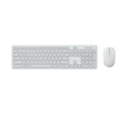 Toner refill compatibil...