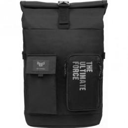 Toner 36a compatibil hp cb436a