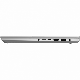 Mouse A4Tech N-400-2 USB...