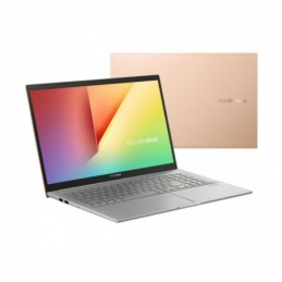 MOUSE A4TECH OP-620D BLACK USB