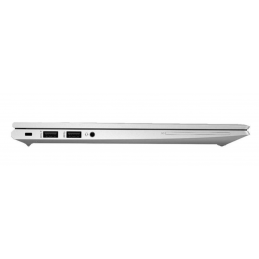 MOUSE A4TECH G11-200N MF WR...