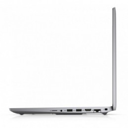 AS MOUSE WT425 OPTICAL...
