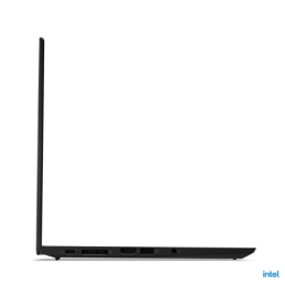 MOUSE MICROSOFT BASIC...
