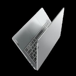 KS USB 64GB DATATRAVELER 80...