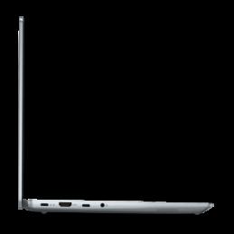 KS USB 32GB DATATRAVELER 80...