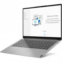 USB 32GB KS DT70/32GB