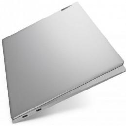 KS USB 64GB DT MDUO3 G2 USB...