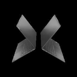 USB ADATA 64GB 3.2...