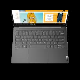 USB 32GB KS 2.0...