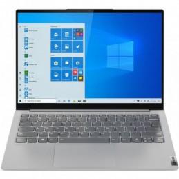 USB 64GB KS 2.0 DT20/64GB