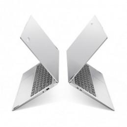 USB 32GB ADATA AUV250-32G-RBK