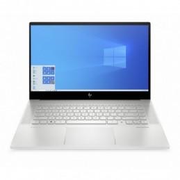 USB 256GB ADATA 3.1...