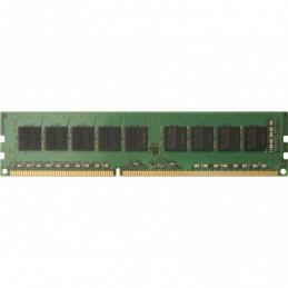 ADATA USB 16GB 2.0 UV250...