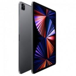USB 64GB SANDISK...