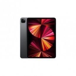 USB 256GB SANDISK...