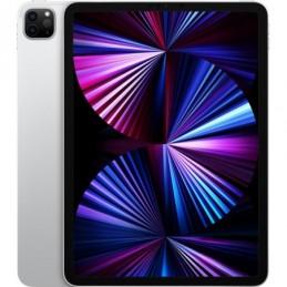 USB 32GB ADATA AUV128-32G-RBY
