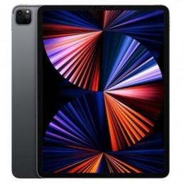 USB 4GB KS DT2000/4GB