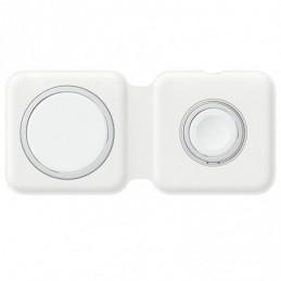 USB 32GB KS DT2000/32GB