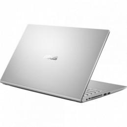 USB UV320 128GB BLACK/BLUE...