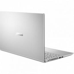 USB UV330 64GB RED RETAIL