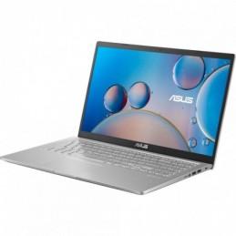 USB UV220 64GB BLACK/BLUE...